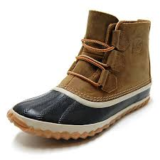 sorel womens boots canada boston rakuten global market sorel sorel s boots out