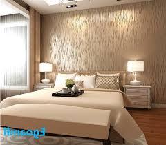 Tapeten Beispiele Schlafzimmer Beispiel Schlafzimmer Tapete