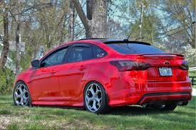 lexus gs build thread theblueoval u0027s race red mk3 build thread page 120 ford focus