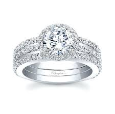 bridal sets uk wedding rings bridal sets cheap bridal sets wedding rings uk