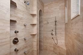 bathroom paneling designs bathroom trends 2017 2018