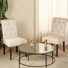furniture white living room chairs luxury chair living Living Room Sitting Chairs Design Ideas