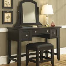 makeup vanity bedroom cabinet andakeup table built in i want full size of makeup vanity bedroom cabinet andakeup table built in i want sans tv