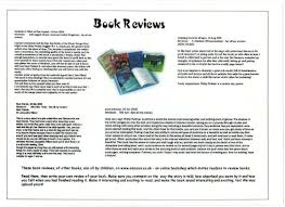 Tales of a Fourth Grade Nothing  Fudge      by Judy Blume     book report example college Free Essays and Papers BOOK REVIEW EXAMPLES RELATED COLLEGE BOOK REVIEW EXAMPLE