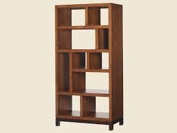 l etagere etagere bookcase bookcase etagere furniture 3 evomagco etagere