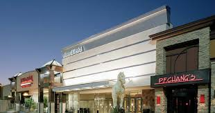 woodfield mall upcoming events in schaumburg on do312