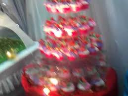 wedding cake bandung wedding cake bandung kalika cake shop