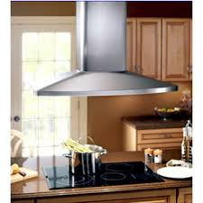 island kitchen hoods range hoods shop kitchen ventilation range products