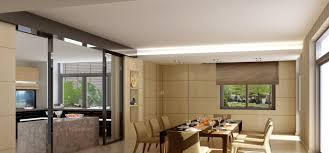 Contemporary Home Interior Designs Interior Dining Room Design Getpaidforphotos Com