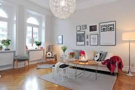 swedish home interiors 100 swedish home interiors black and white swedish house