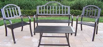 Patio Furniture Australia by Iron Patio Furnitureiron Outdoor Furniture Australia Youtube Iron