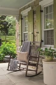 51 best amish outdoor rocking chairs images on pinterest outdoor