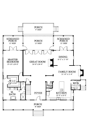 shadowlawn house plan c0053 design from allison ramsey architects