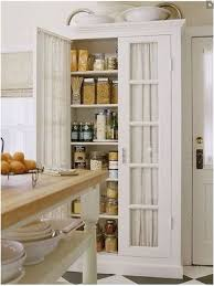 freestanding kitchen ideas best 25 kitchen pantry cabinet freestanding ideas on
