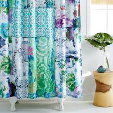 Vintage Floral Shower Curtains Coffee Tables Teal Curtains Amazon Drapes Vs Curtains Vintage