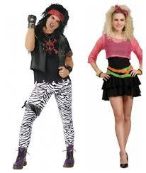 Halloween Costumes Girls 9 10 16 Coordinating Halloween Costumes Couples Babble
