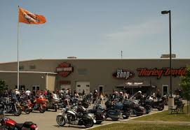 arrive in style motorcycle rentals at the shop northern