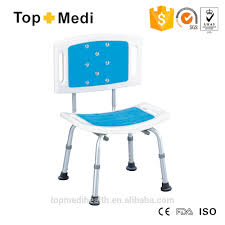 Bath Shower Seat Shower Chair Shower Chair Suppliers And Manufacturers At Alibaba Com