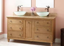Vessel Sink Vanities Without Sink Vessel Sink Without Cabinet Bathroom Vanities And Sinks A Place To