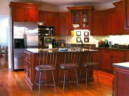 kitchen cabinet painting atlanta ga kitchen cabinet atlanta kitchen cabinet finishes traditional kitchen