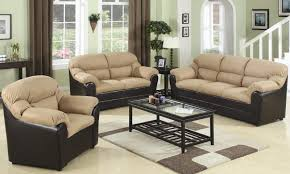 cheap living room sets perfect for favorite ideas for interior