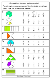the 25 best como resolver fracoes ideas on pinterest matemática