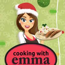 jeux jeux cuisine jeux jeux pour les filles cuisine