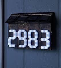 light up address sign 13 best chimnea images on pinterest fire places outdoor