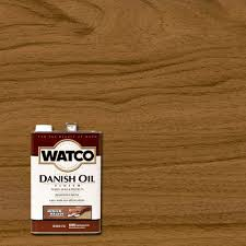 watco butcher block oil home design inspirations watco butcher block oil part 17 medium walnut 350 voc danish oil case