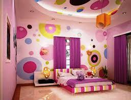 tween bedroom ideas how to decorate tween bedroom ideas