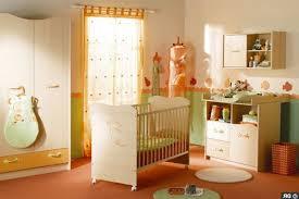 chambre bebe orange décoration chambre bebe vert et orange 89 tourcoing 09572011