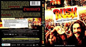 beyond the lighted stage rush beyond the lighted stage download free