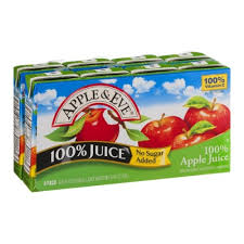 fruit delivery nyc nyc grocery delivery berry fruit apple juice