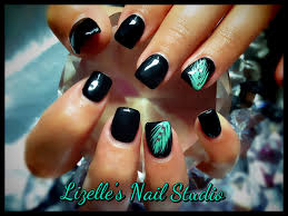stylish nails designs jewels and hands pinterest stylish nails