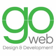 go design web design seo in barnsley serving south yorkshire