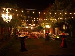cheap wedding venues in richmond va wedding affordable wedding venues in richmond vawedding va area
