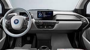 bmw minivan 2014 2014 bmw i3 leaks to the web