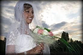 photographe cameraman mariage photographe cameraman mariage arabe musulman toulouges