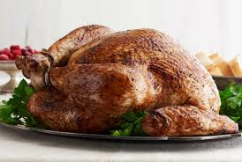 whole cooked turkey sour mash whiskey glazed whole roasted turkey of kosher