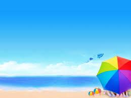 powerpoint templates free download ocean beach templates free etame mibawa co