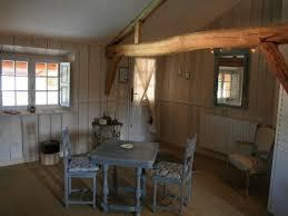 chambre d hote la vigneronne la loge vigneronne gîtes de chambre d hôtes à changy