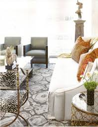 interior home scapes interior homescapes in atlanta homes lifestyles modern