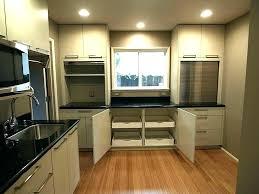 cuisine couleur violet meuble cuisine couleur vanille couleur meuble cuisine bon march