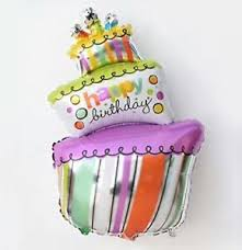 birthday cakes kijiji in calgary buy sell u0026 save with