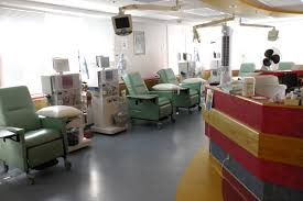 33 best dialysis centre images on pinterest dialysis centre and