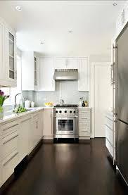 kitchen design ideas photo gallery galley kitchen kitchen design ideas for galley kitchens beautyconcierge me
