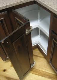 corner cabinet door hinges corner hinge