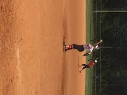 rosters u0026 scouting reports softball factory blog