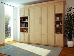 Storage Solutions For Craft Rooms - storage solutions for couples who are downsizing