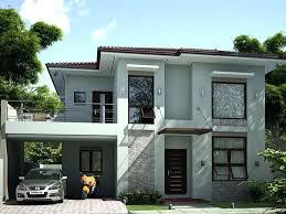 house modern design simple home design simple modern house design plans house and home design
